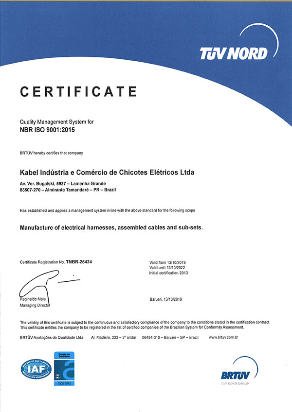 Cert-ISO-9001-2015_13.10-kabel