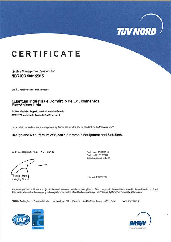 Cert-ISO-9001-2015_13.10-quantum